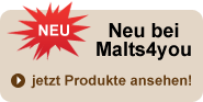 Neue Whiskys im Malts4you-Shop