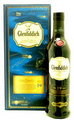 Glenfiddich Age of Discovery 19 Jahre Bourbon