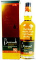 Benromach 10 Jahre 100° Proof