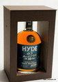 Hyde No 1, 10 Jahre Special Reserve Sherry Finish Irish Whiskey